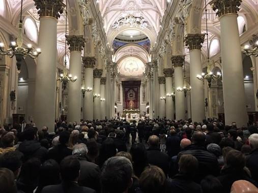 chiesa18.jpg