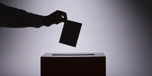 voto1.jpg