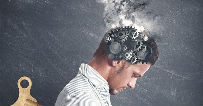 cervello33.jpg