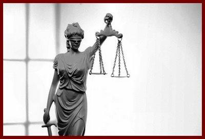 giustizia statua.jpg