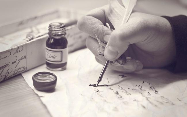 scrivere15.jpg