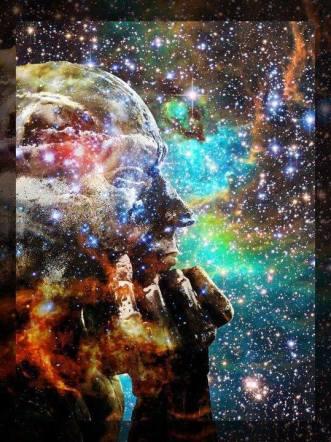 universo48.jpg