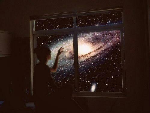 universo60
