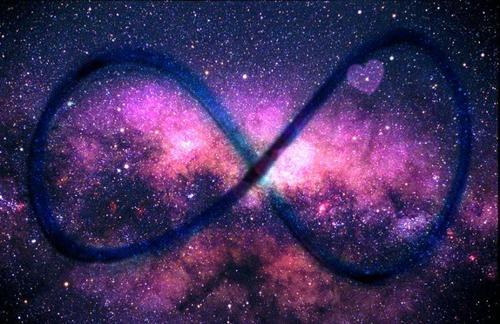 infinito6