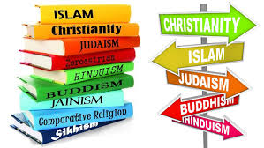 religione2