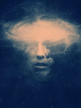 universo67