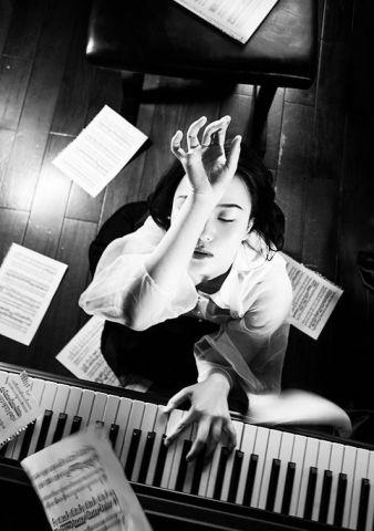 musica4.jpg