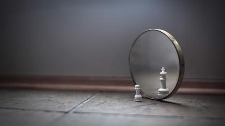 specchio37.jpg