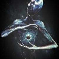Universo 32