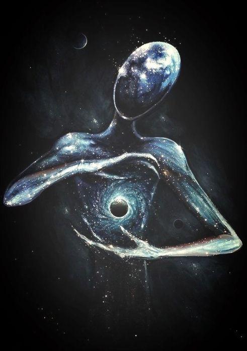 universo51.jpg