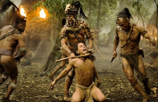 tribù11.jpg