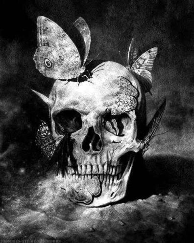 morte13