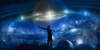 uomo universo5.jpg