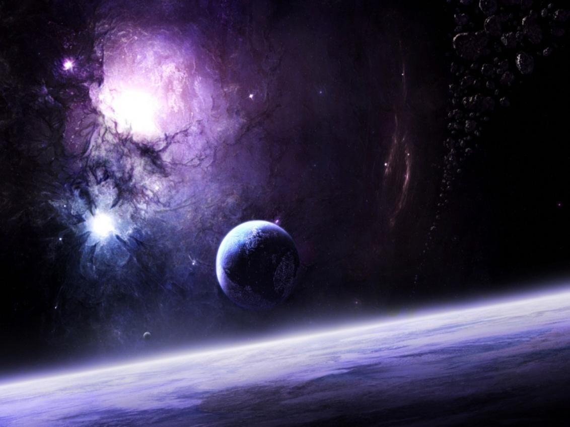 universo25.jpg