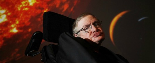 Hawking-675