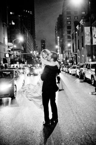 uomo e donna137.jpg