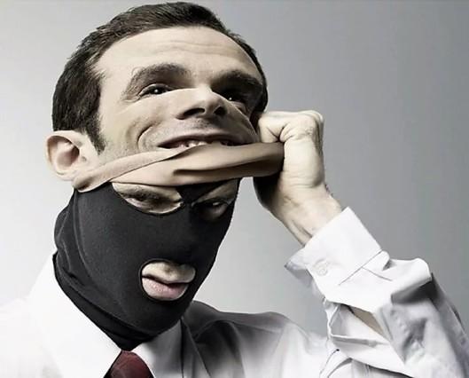 maschera56.jpeg