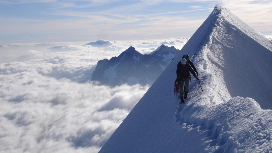 montagna7.jpg