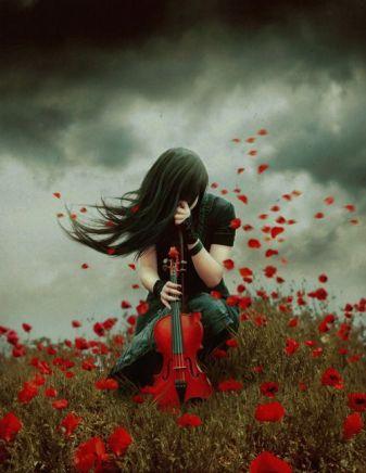musica6.jpg