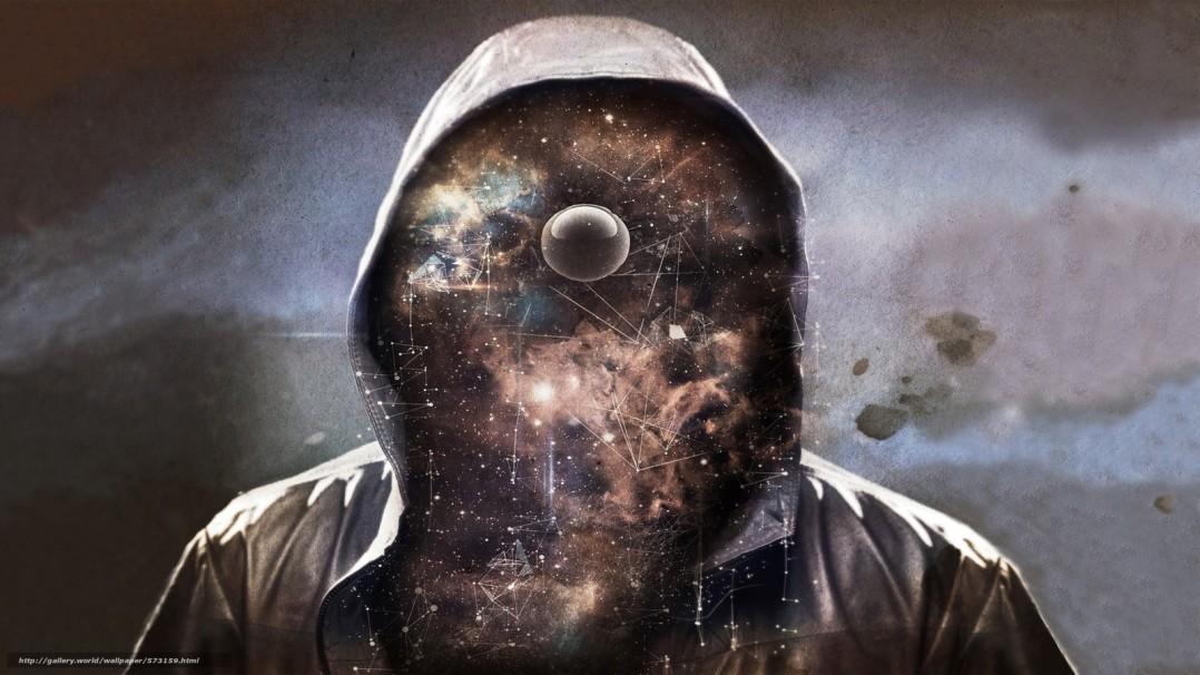 universo55.jpg