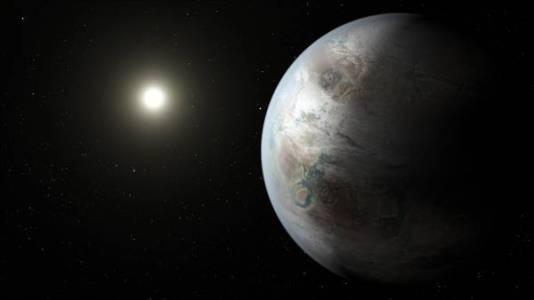 pianeta3.jpg