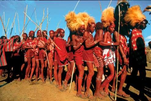 tribù1.jpg