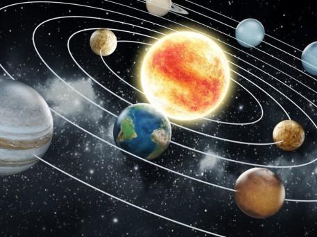 pianeta9.jpg