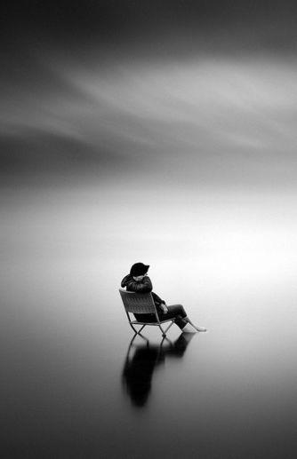 solitudine56.jpg