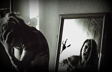 specchio63.jpg