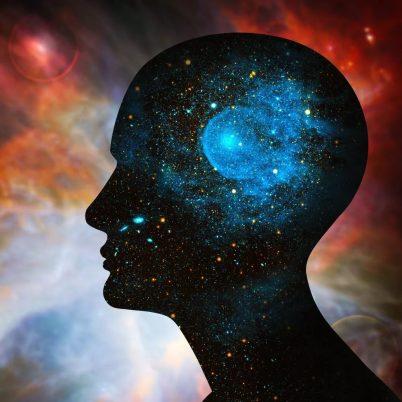 universo63.jpeg
