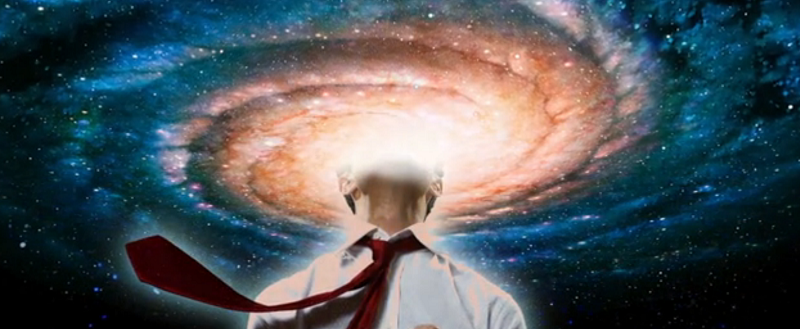 universo72.png