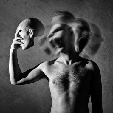 maschera58.jpg