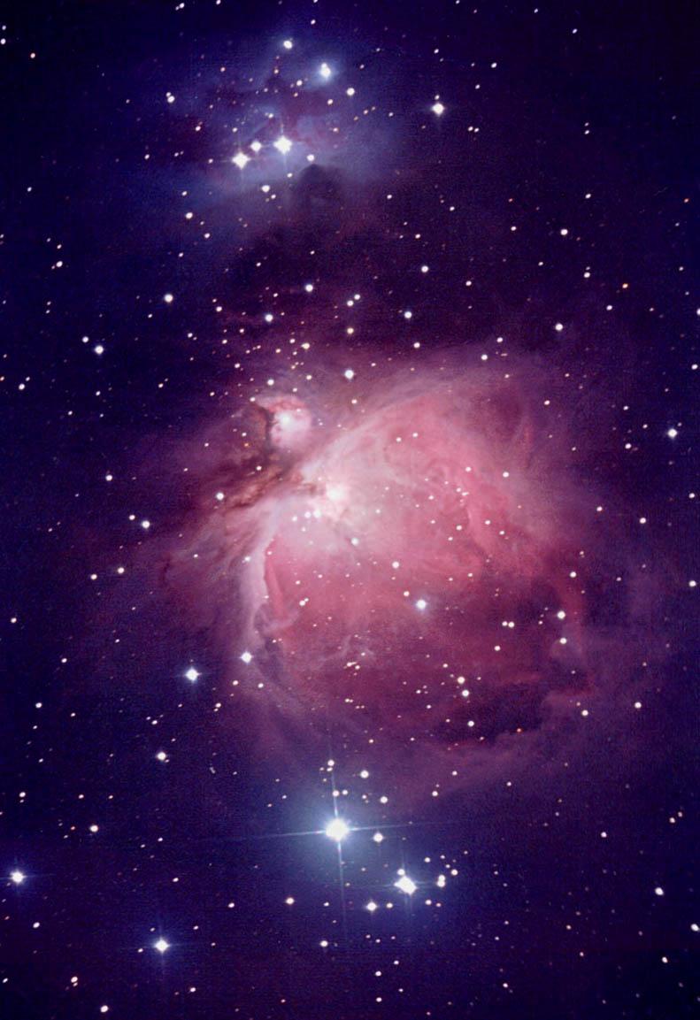 nebulosa.jpg