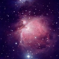 Universo 37