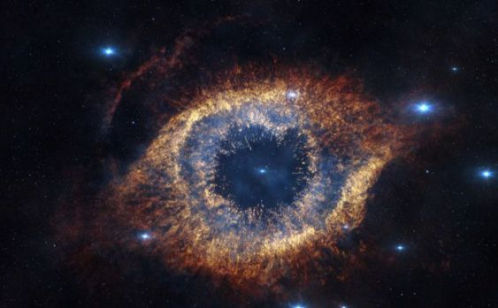 universo39.jpg